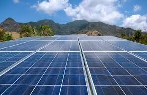 the cost of solar panels in waikoloa