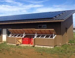 roof_top_solar_power_kohala