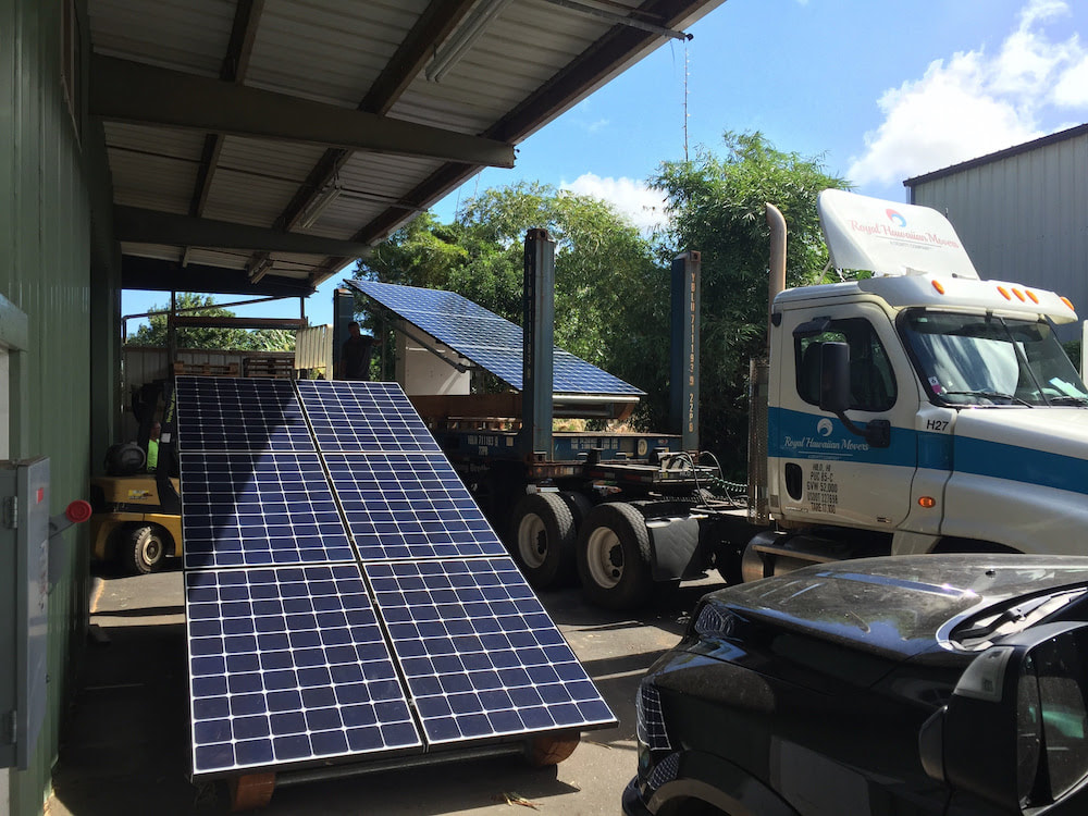 portable_solar_energy_hawaii